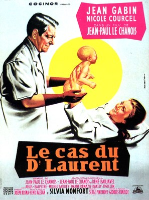 Le cas du Dr Laurent
