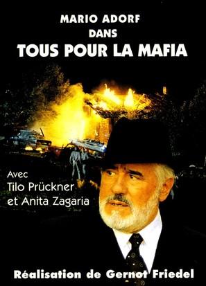 Alle für die Mafia