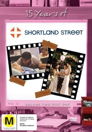 """""""Shortland Street"""" - New Zealand Movie Cover (thumbnail)"""