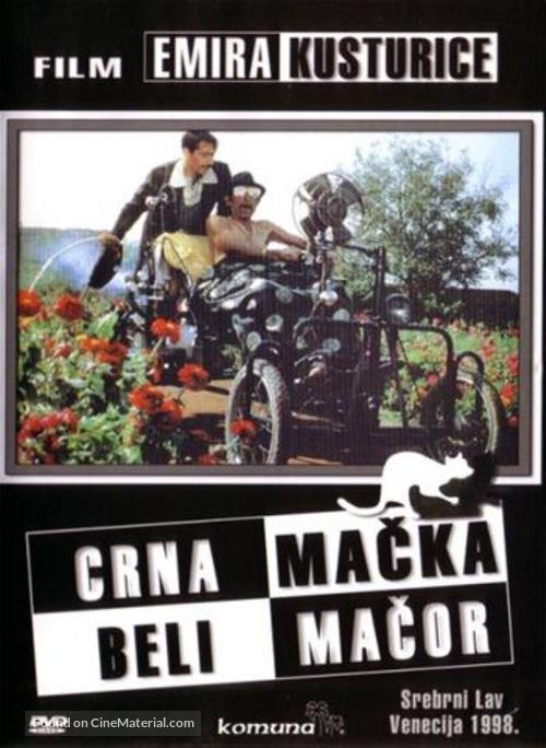 Filmski kaladont - Page 16 Crna-macka-beli-macor-serbian-movie-cover