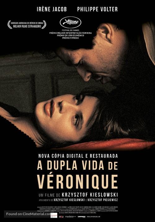 la-double-vie-de-veronique-portuguese-re