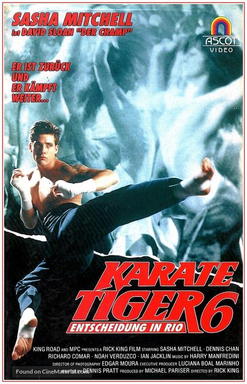 kickboxer-3-the-art-of-war-german-vhs-co