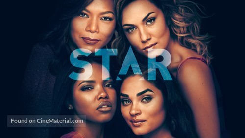Star - Movie Poster
