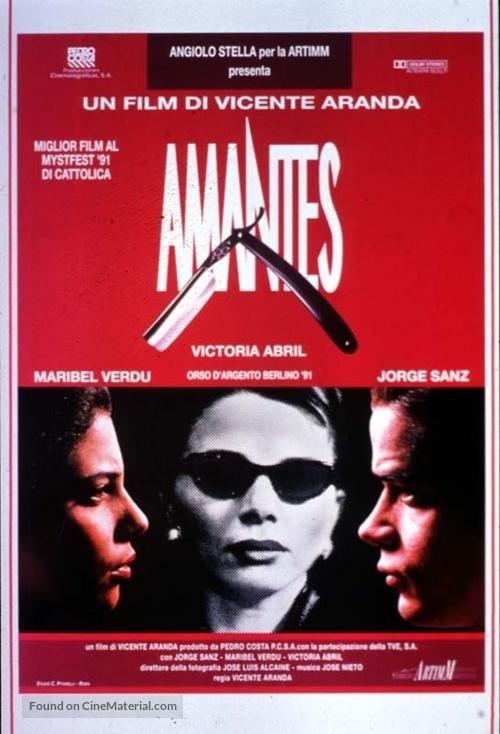 amantes-italian-movie-poster.jpg