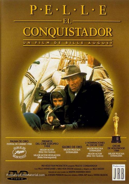 pelle-erobreren-spanish-movie-cover.jpg