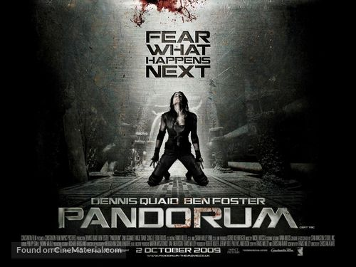 pandorum-british-movie-poster.jpg