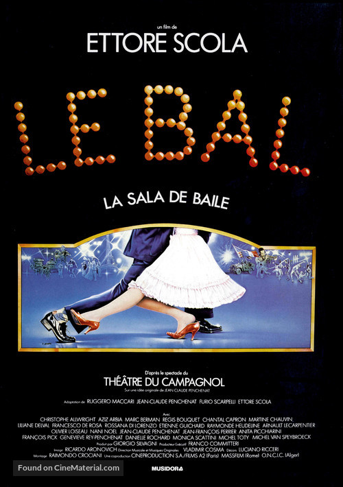 le-bal-spanish-movie-poster.jpg