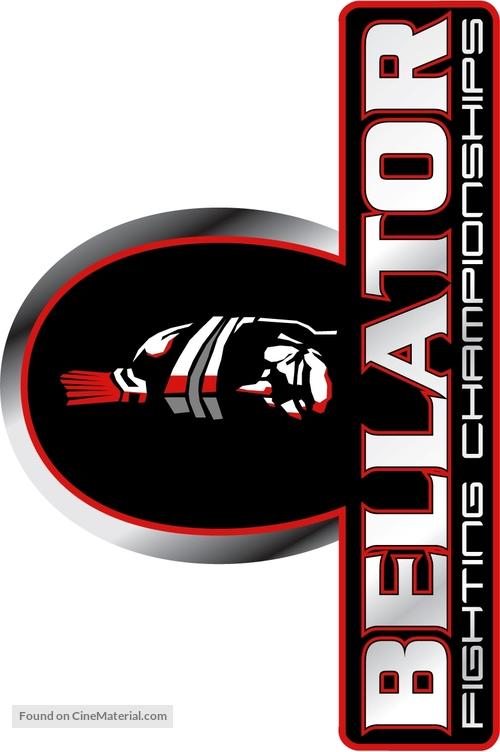 """Bellator Fighting Championships"" - Logo"