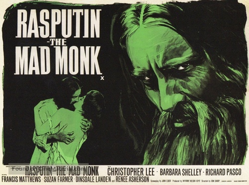 https://cdn.cinematerial.com/p/500x/6kcfgtkt/rasputin-the-mad-monk-british-movie-poster.jpg?v=1575870395