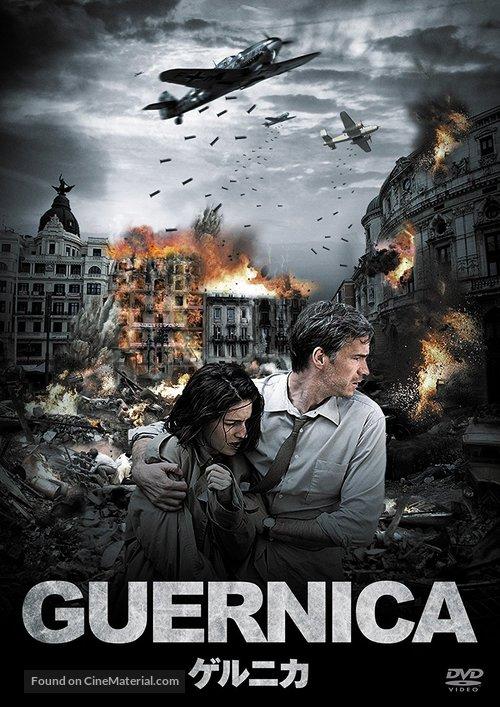 Gernika Film
