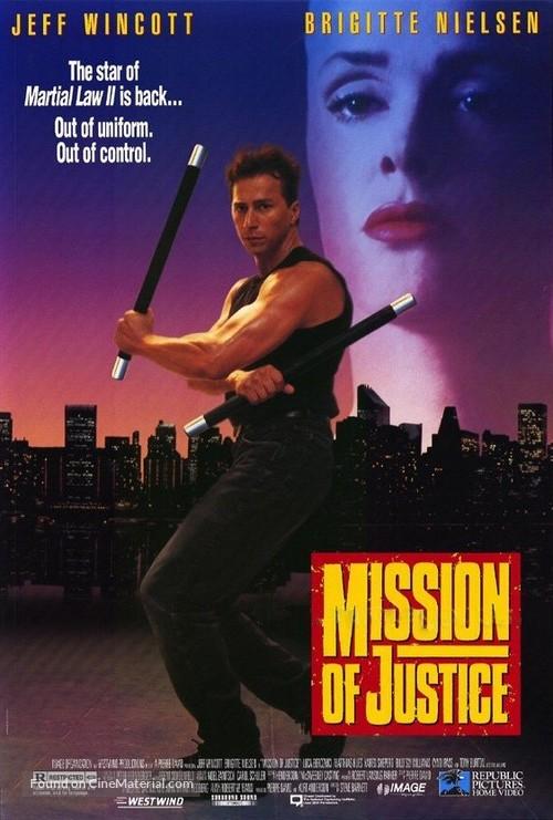 https://cdn.cinematerial.com/p/500x/86dedokx/mission-of-justice-movie-poster.jpg