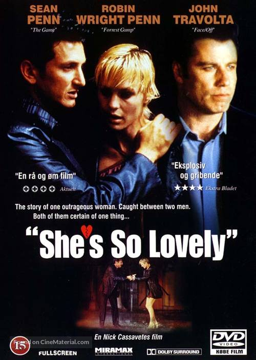 shes so lovely 1997 movie