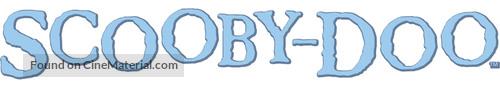 Scooby-Doo - Logo