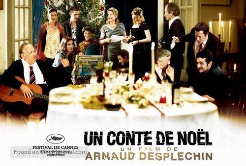 un-conte-de-noel-french-movie-poster.jpg