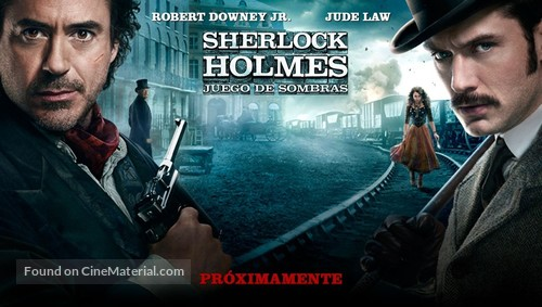 sherlock holmes a game of shadows movie english subtitles free download
