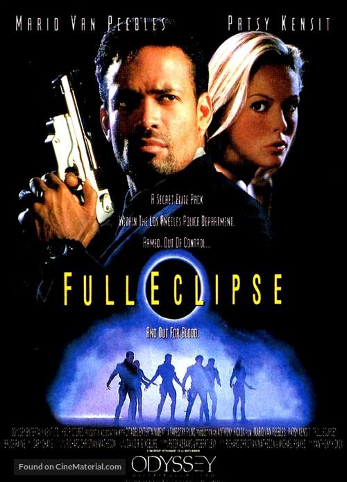 eclipse movie full movie