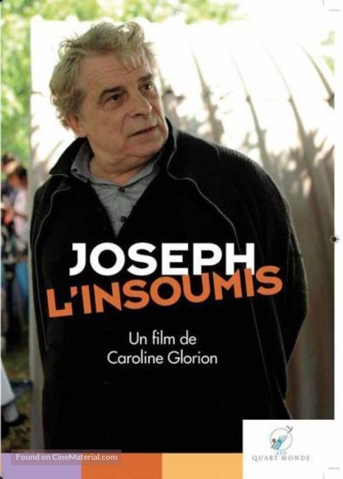 film joseph linsoumis