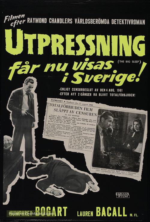 the big sleep 1946 full movie download
