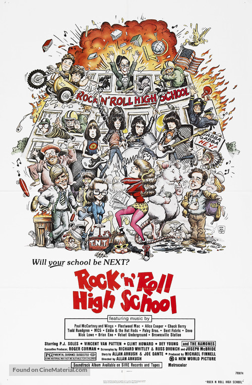 rock-n-roll-high-school-movie-poster.jpg