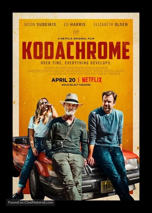 kodachrome 2017 subtitles