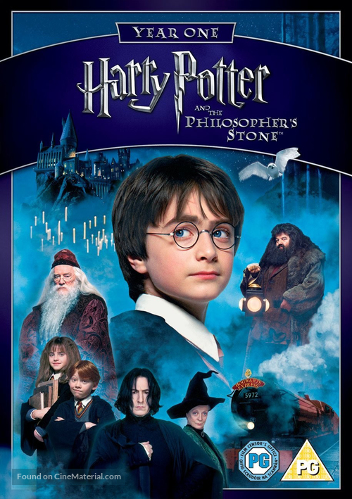 harry potter and the philosophers stone full movie download dubbed in hindi film