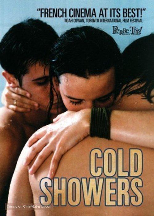 cold-shower-movie-online-sex-xxx-virginity-student