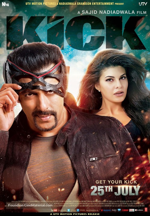 kick full movie in hindi hd download