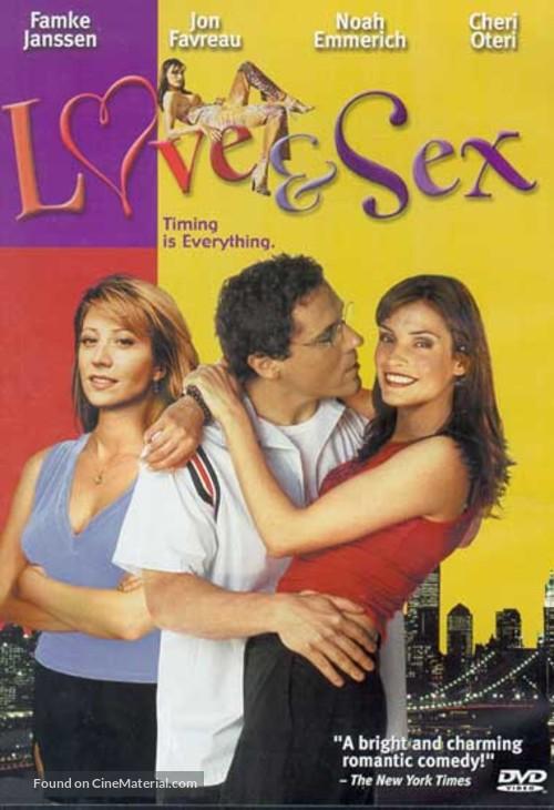 Sex actress tamil
