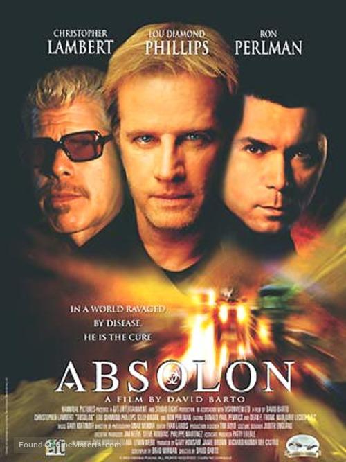 https://cdn.cinematerial.com/p/500x/ecutw0mv/absolon-movie-poster.jpg