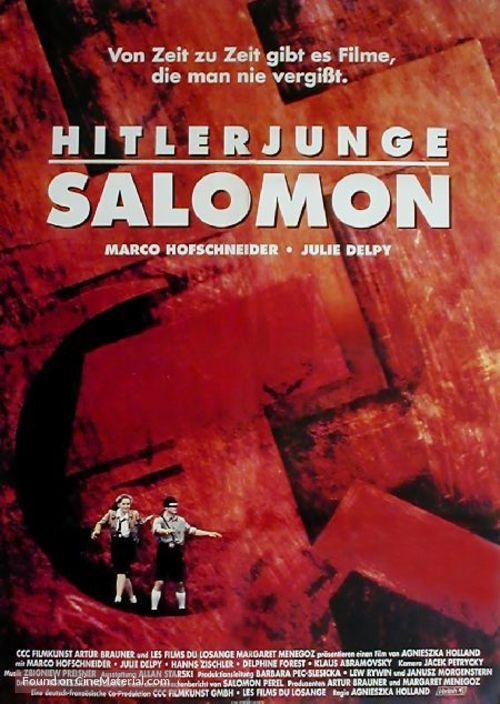 europa-europa-german-movie-poster.jpg