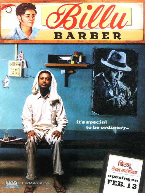 Image result for billu poster
