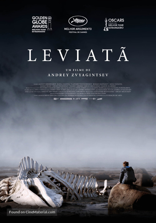 leviathan-portuguese-movie-poster.jpg