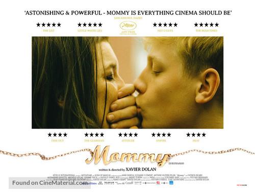mommy-british-movie-poster.jpg