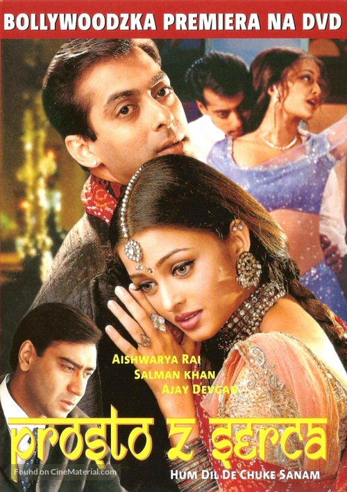 hum dil de chuke sanam movie download with english subtitles