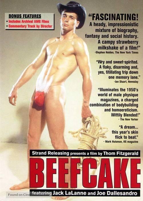 beefcake-movie-cover.jpg?v=1456208011