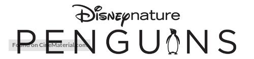 Penguins - Logo