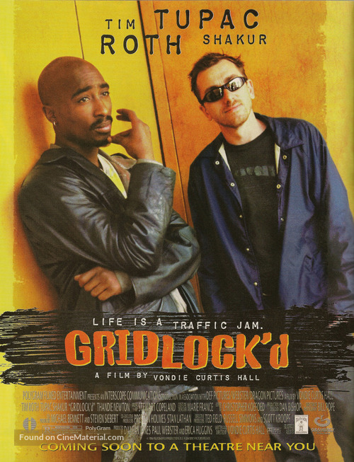 gridlocked full movie download