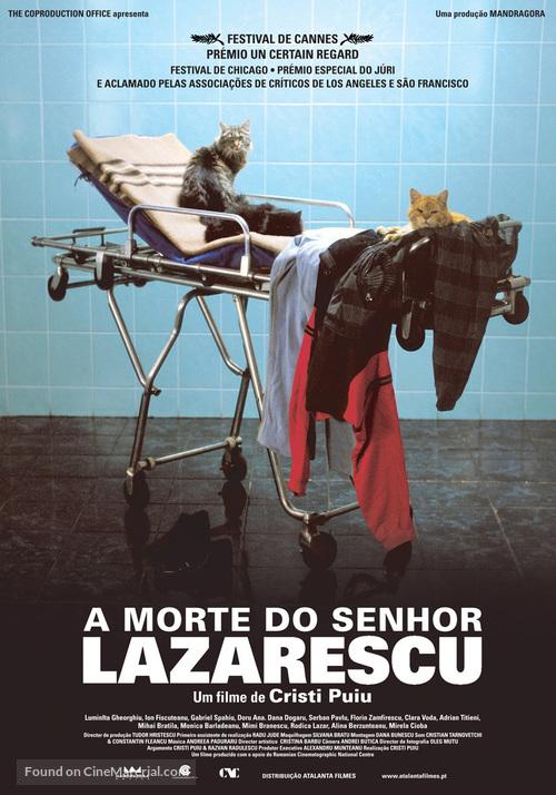 moartea-domnului-lazarescu-portuguese-po
