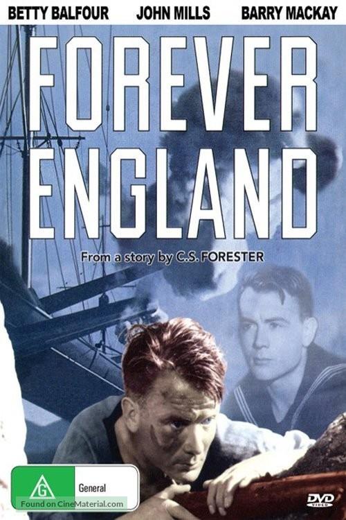 Brown on Resolution Australian dvd cover