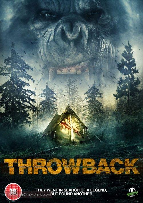 https://cdn.cinematerial.com/p/500x/hvwyr4oy/throwback-british-movie-cover.jpg