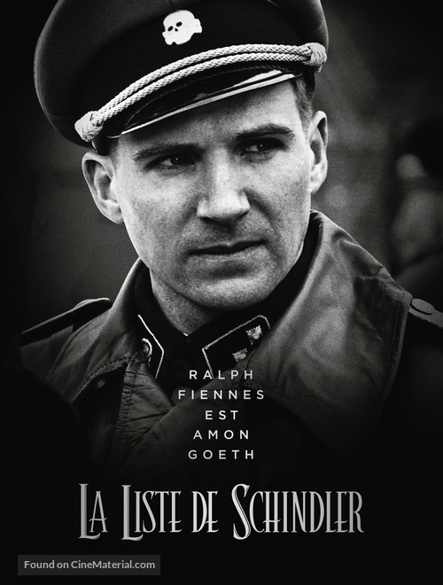 schindlers-list-french-movie-poster.jpg