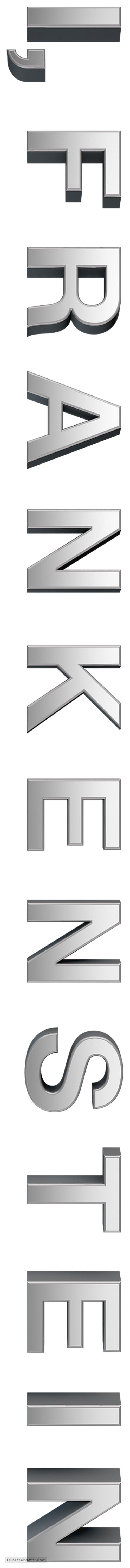 I, Frankenstein - Logo