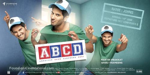 abcd american-born confused desi full movie download