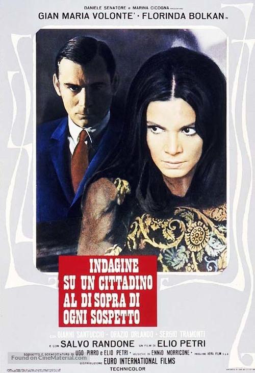https://cdn.cinematerial.com/p/500x/idyuu1r8/indagine-su-un-cittadino-al-di-sopra-di-ogni-sospetto-italian-movie-poster.jpg