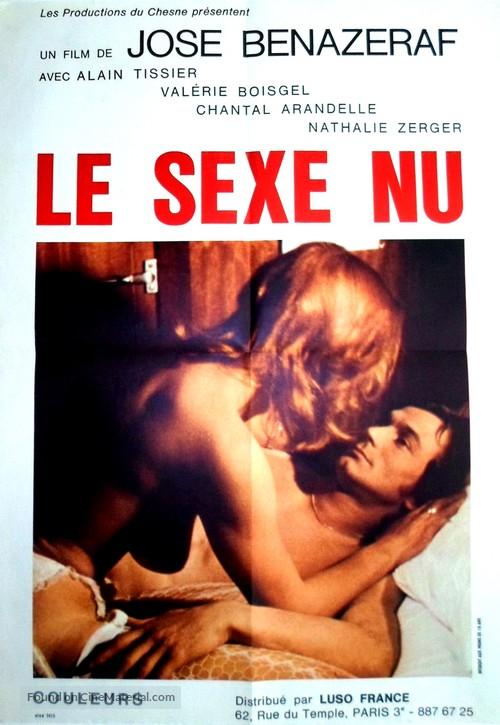 sexe film