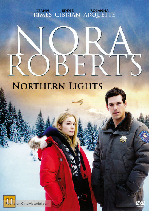 northern lights 2009 full movie