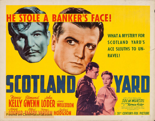scotland-yard-movie-poster.jpg