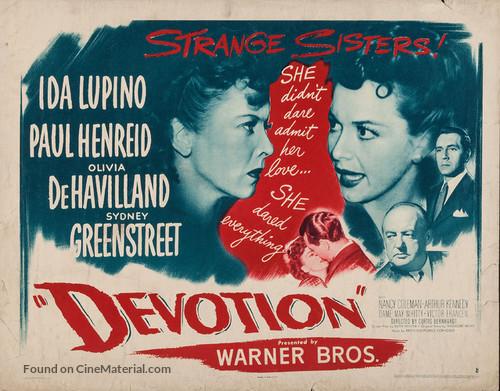 devotion-movie-poster.jpg
