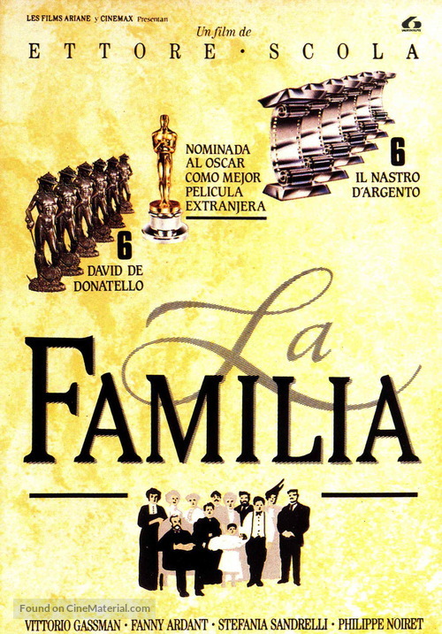 la-famiglia-spanish-movie-cover.jpg