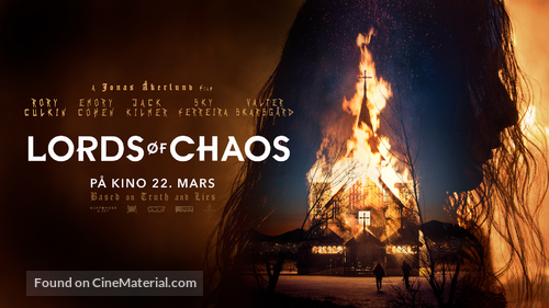 Últimas películas que has visto - (Las votaciones de la liga en el primer post) - Página 10 Lords-of-chaos-norwegian-movie-poster